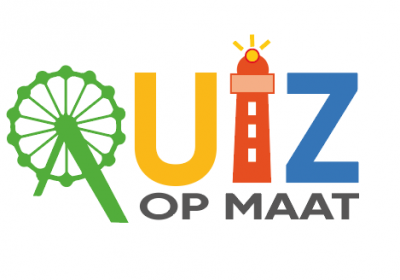 Custom Made Quiz